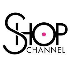 shop channel ロゴ