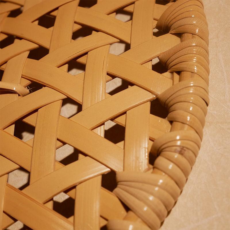 竹製の商品